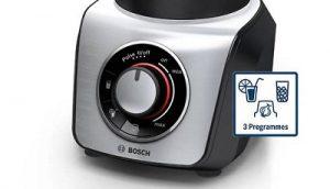 Bosch MMB64G3M