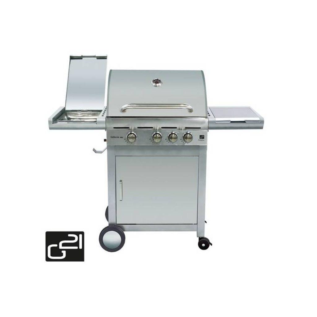 G21 California BBQ Premium line-test-recenzia-hodnotenie-skúsenosti