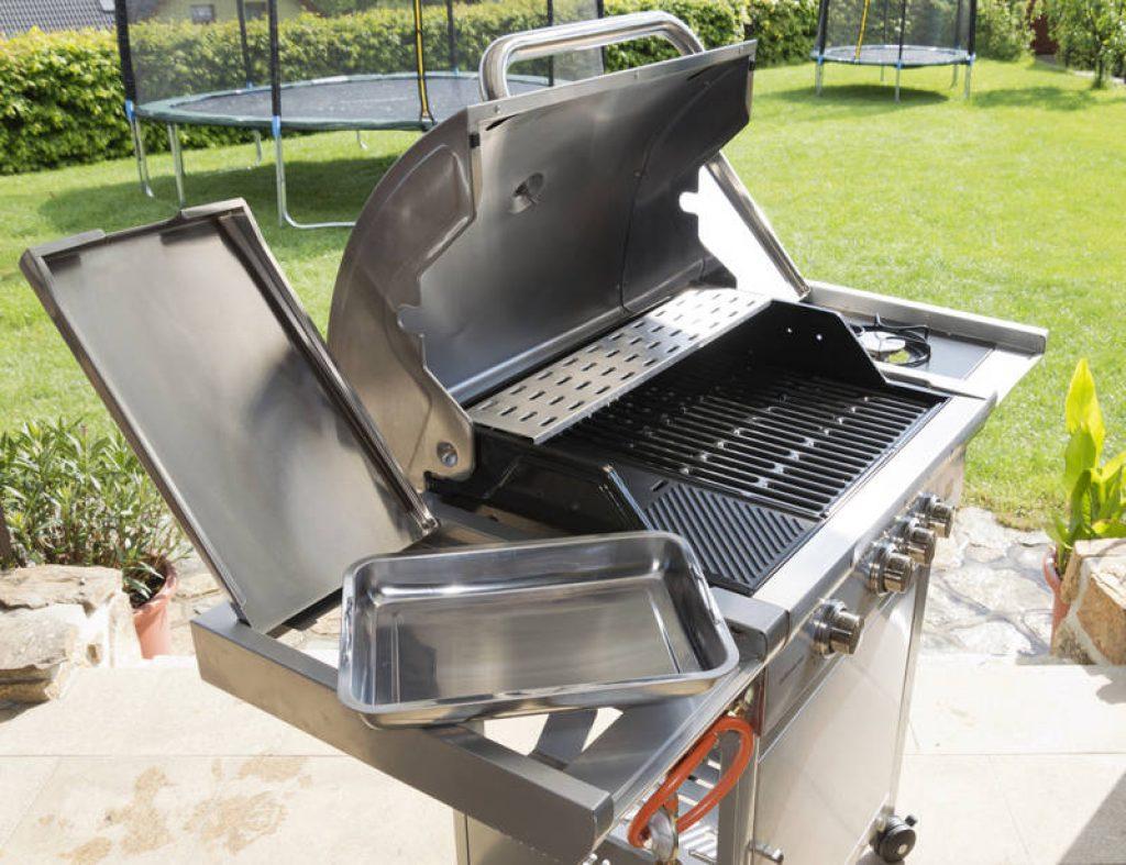 G21-California-BBQ-Premium-line-test-recenzia-hodnotenie-skúsenosti