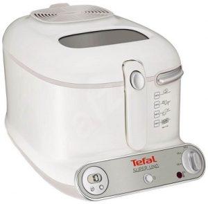 Tefal Super Uno FR302130 recenzia