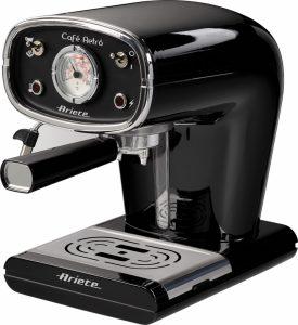 Ariete espresso 1388 kavovar