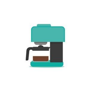 Kávovary_recenzie