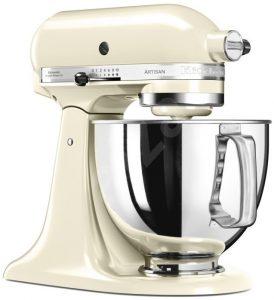 Kitchenaid kuchynský robot maslový