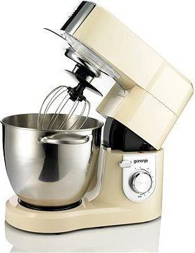 Vintage kuchynske robot Gorenje MMC1500