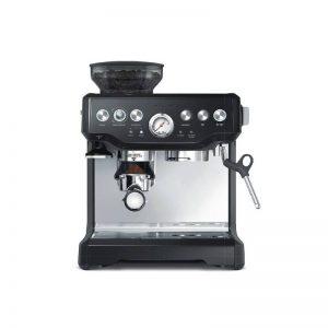 Kvalitný presso kávovar Catler es 8013