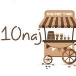 Výber najlepších kávovarov