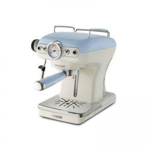 Ariete vintage espresso pákový kávovar