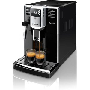 Automatický kávovar Saeco Incanto HD8911