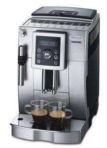 espresso delonghi intensa ecam23 420sb