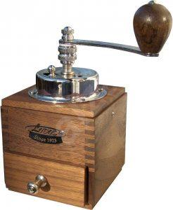 lodos-rucny-retro-mlyncek-na-kavu