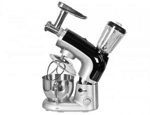 Najlacnejší kuchynský robot orava kr-404