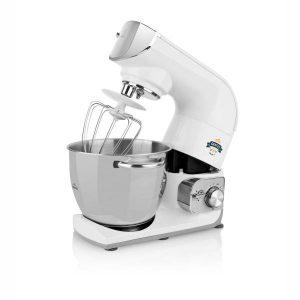 Najlepší kuchynský robot Eta gratus max