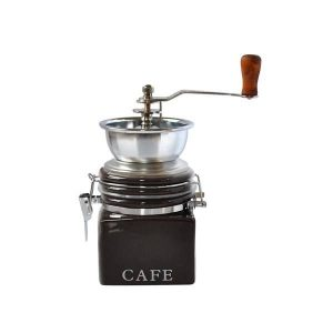 porcelanovy-mlyncek-na-kavu-starodavny
