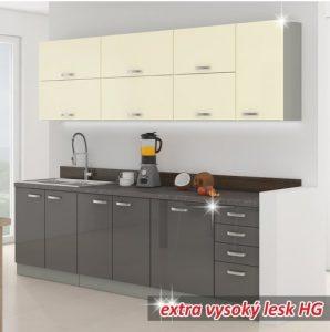 Kuchyna novynabytok kondela
