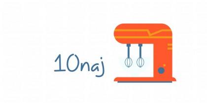 10 najlepších kuchynských robotov! V našom teste zistíte aký kúpiť