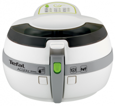 Tefal Actifry FZ701015 recenzia