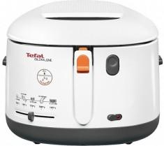 Tefal Filtra One FF162131 recenzia