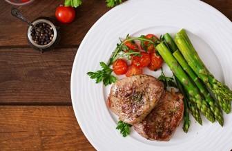 Ako si vybrať správny gril? Do záhrady, na terasu a aj do kuchyne!