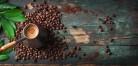 Ako si vybrať správny typ kávovaru do domácnosti