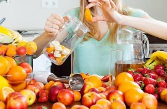 Ako si vybrať ten správny mixér do vašej domácnosti