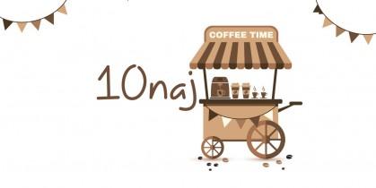 10 najlepších kávovarov – Vychutnávajte kvalitnú kávičku v pohodlí domova!