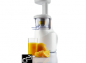 G21 Juicer Perfect recenzia