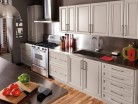Ako si usporiadať kuchyňu funkčne a efektívne? Prinášame niekoľko užitočných rád