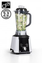 G21 Perfect smoothie Vitality recenzia